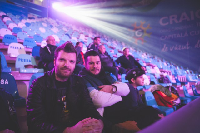 voltaj-drumul-spre-eurovision-repetii-8-martie-10