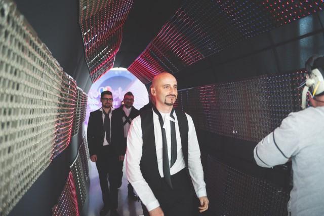 voltaj-drumul-spre-eurovision-repetii-8-martie-12