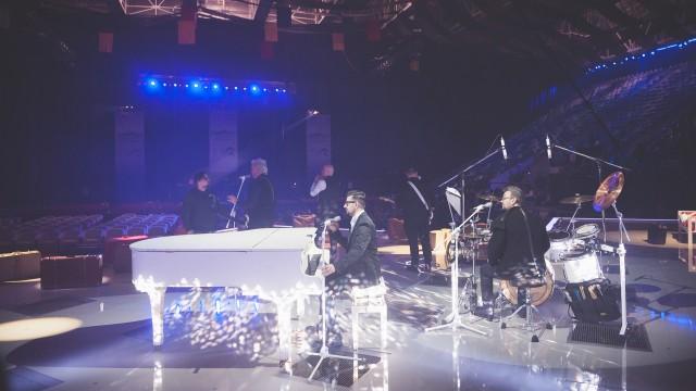 voltaj-drumul-spre-eurovision-repetii-8-martie-14