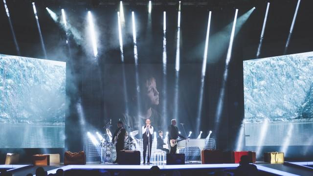 voltaj-drumul-spre-eurovision-repetii-8-martie-18