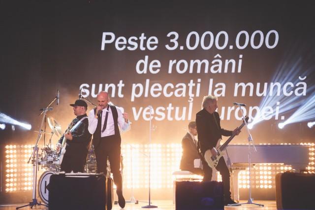 voltaj-drumul-spre-eurovision-repetii-8-martie-20