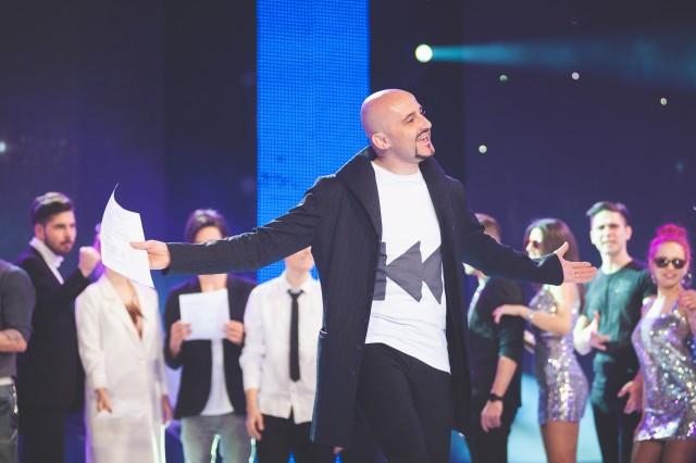 voltaj-drumul-spre-eurovision-repetii-8-martie-3