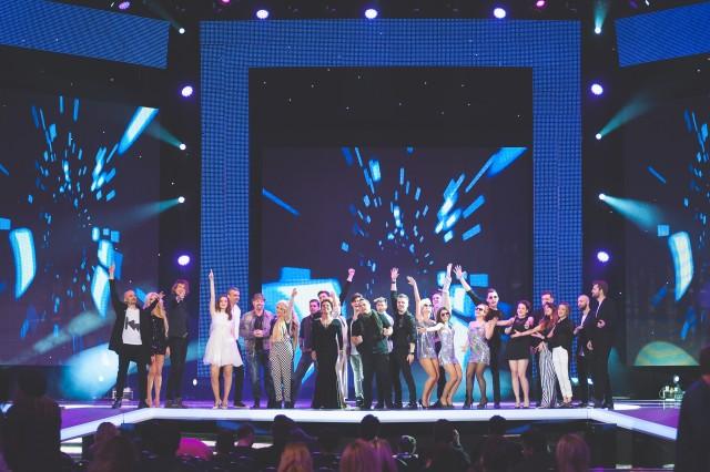 voltaj-drumul-spre-eurovision-repetii-8-martie-6