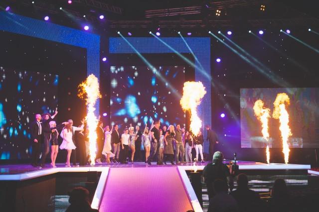 voltaj-drumul-spre-eurovision-repetii-8-martie-8