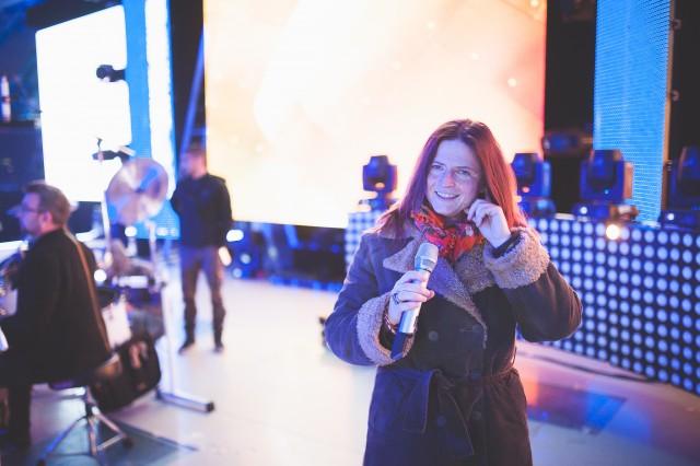 voltaj-drumul-spre-eurovision-repetii-craiova-seara-16