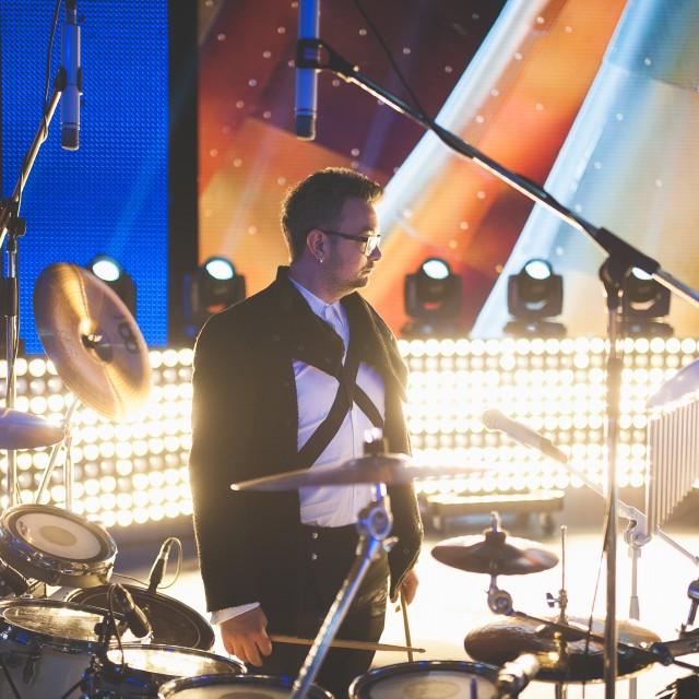 voltaj-drumul-spre-eurovision-repetii-craiova-seara-18