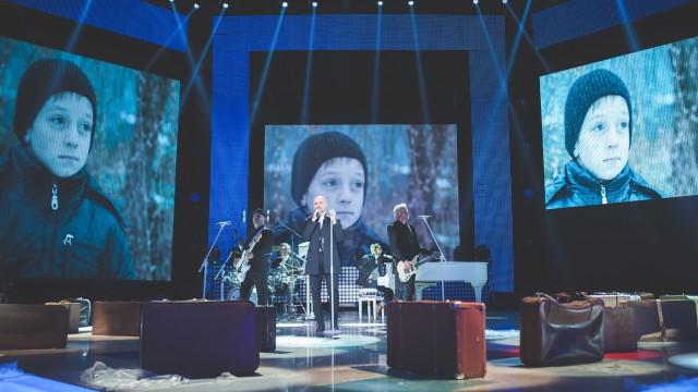 voltaj-drumul-spre-eurovision-repetii-craiova-seara-21