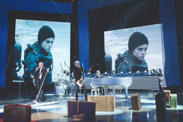 voltaj-drumul-spre-eurovision-repetii-craiova-seara-23