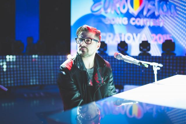 voltaj-drumul-spre-eurovision-repetii-craiova-seara-27
