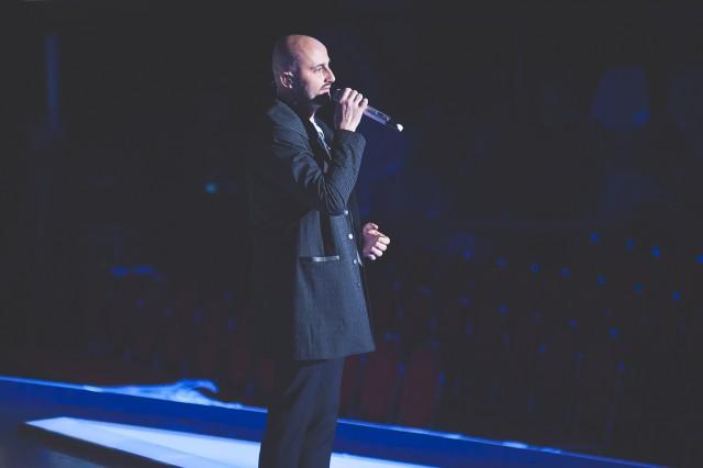 voltaj-drumul-spre-eurovision-repetii-craiova-seara-31