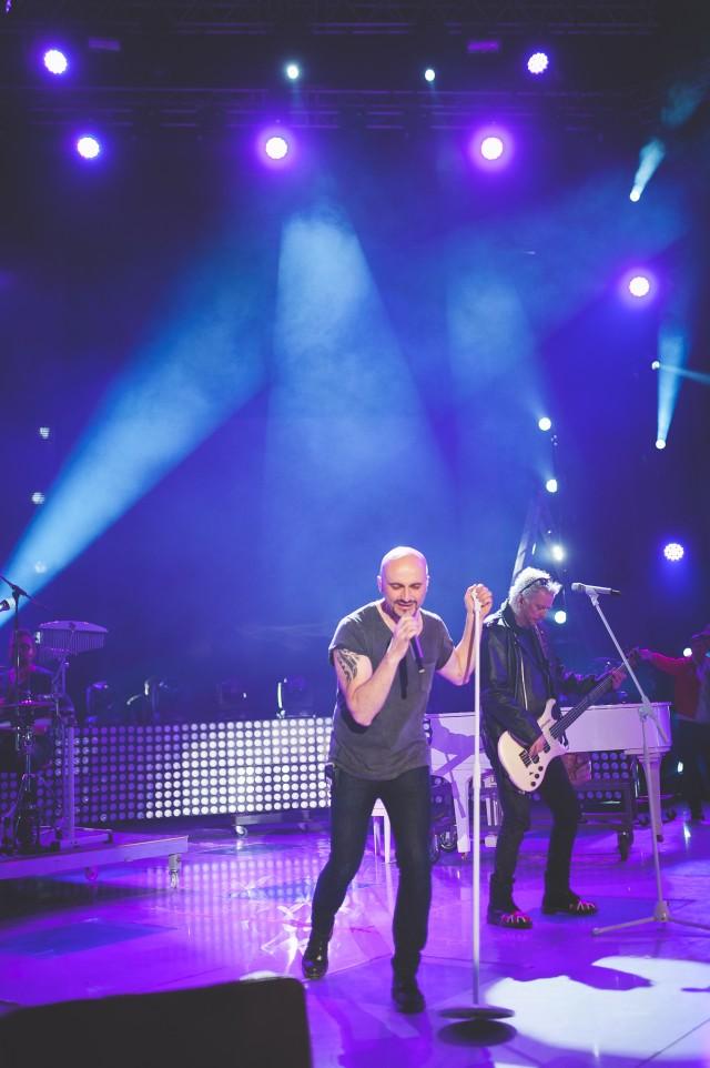 voltaj-drumul-spre-eurovision-repetitii-7-marti-webres-10
