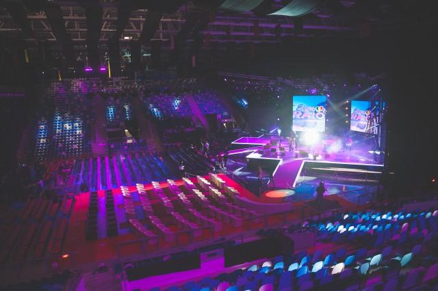 voltaj-drumul-spre-eurovision-repetitii-7-marti-webres-15