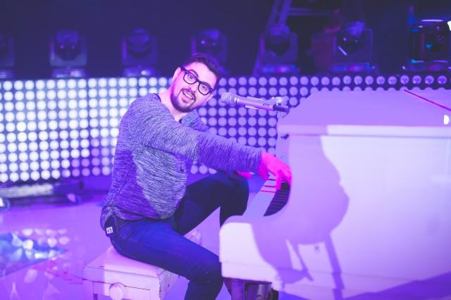 voltaj-drumul-spre-eurovision-repetitii-7-marti-webres-7