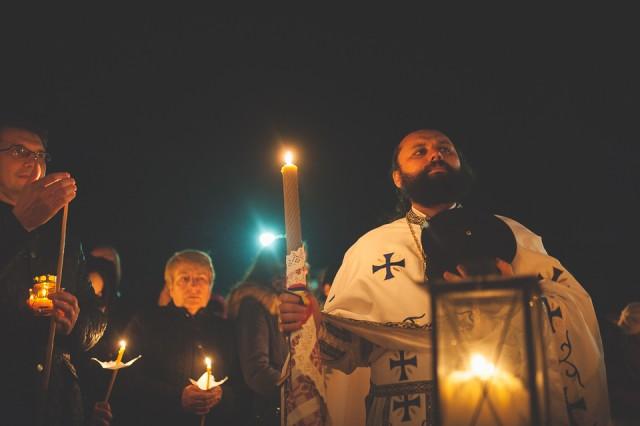 înviere-odorheiu-secuiesc-2015-12