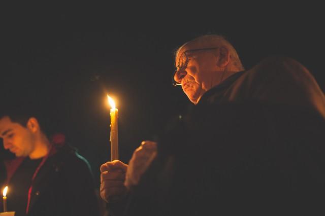 înviere-odorheiu-secuiesc-2015-13