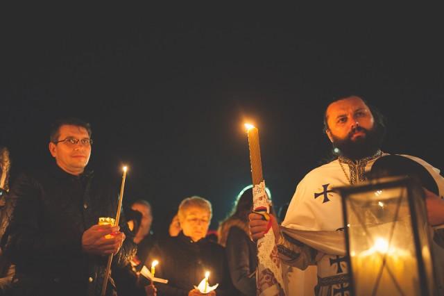 înviere-odorheiu-secuiesc-2015-16