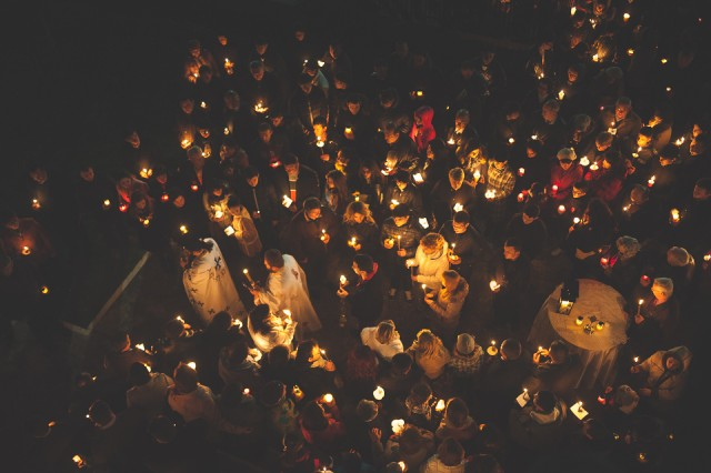 înviere-odorheiu-secuiesc-2015-19