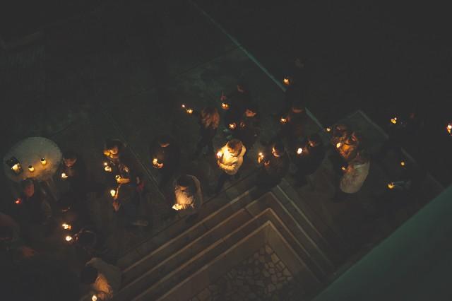 înviere-odorheiu-secuiesc-2015-21