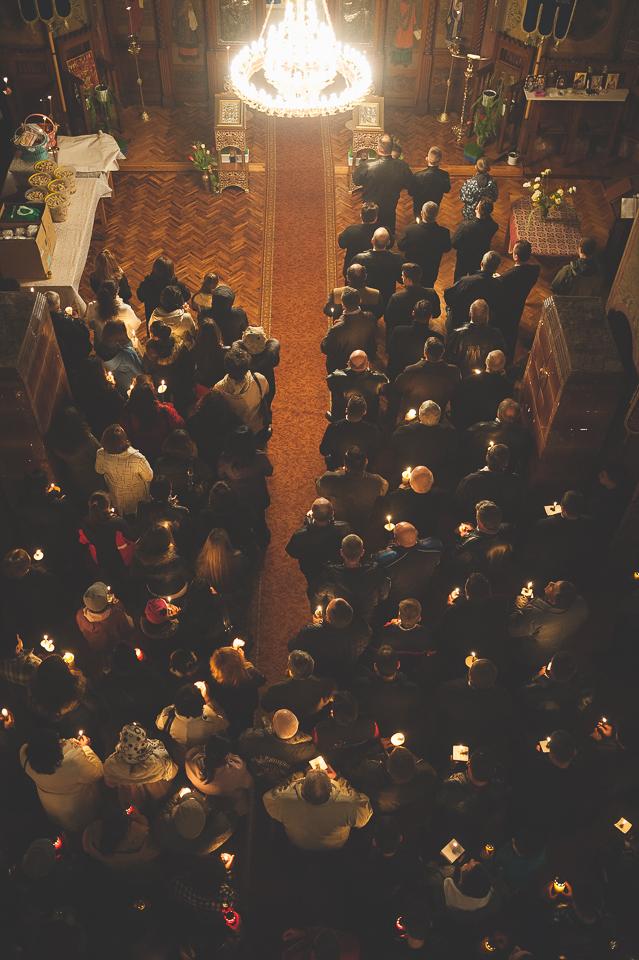 înviere-odorheiu-secuiesc-2015-32