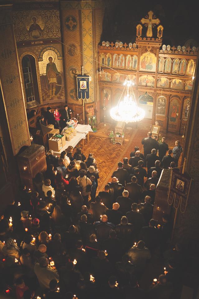 înviere-odorheiu-secuiesc-2015-34