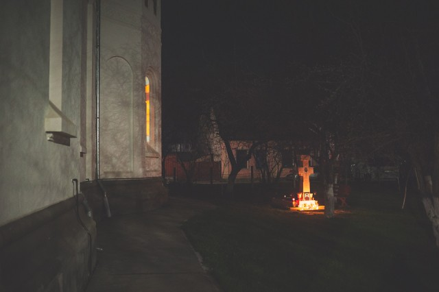 înviere-odorheiu-secuiesc-2015-35