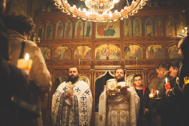 înviere-odorheiu-secuiesc-2015-43