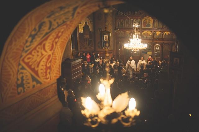 înviere-odorheiu-secuiesc-2015-47