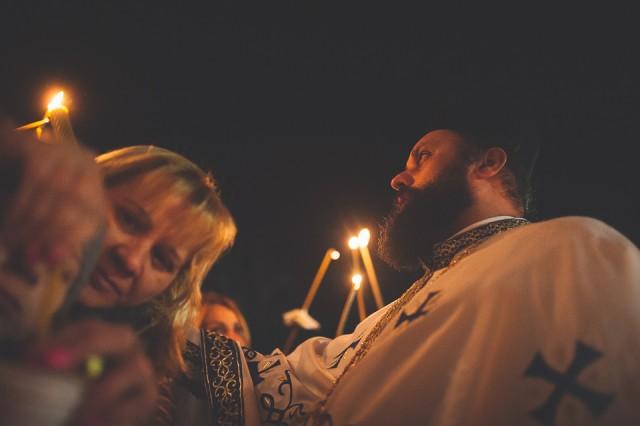 înviere-odorheiu-secuiesc-2015-5