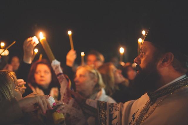 înviere-odorheiu-secuiesc-2015-6