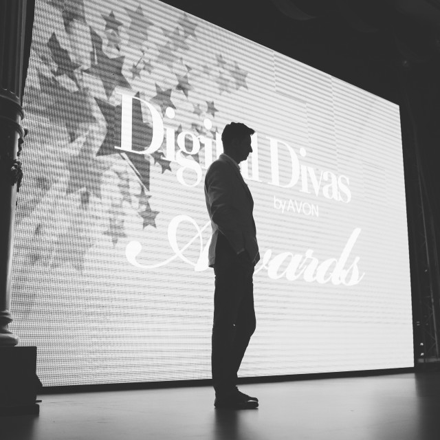 digital-divas-2015-101