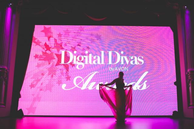 digital-divas-2015-105