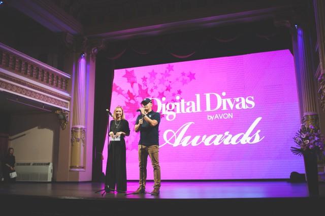 digital-divas-2015-34