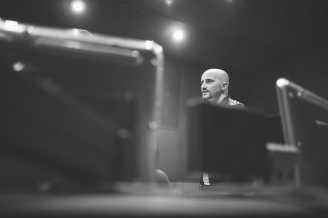 voltaj-drumul-spre-eurovision-15-02-web-res-19