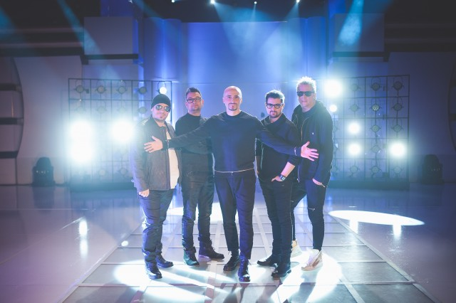 voltaj-drumul-spre-eurovision-19-02-inregistrare-tvr-web-res-25