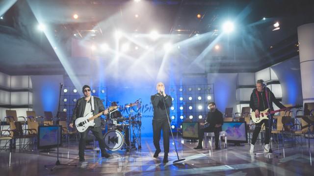 voltaj-drumul-spre-eurovision-19-02-inregistrare-tvr-web-res-37