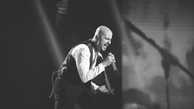 voltaj-drumul-spre-eurovision-concurs-137