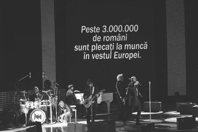 voltaj-drumul-spre-eurovision-repetii-craiova-seara-30