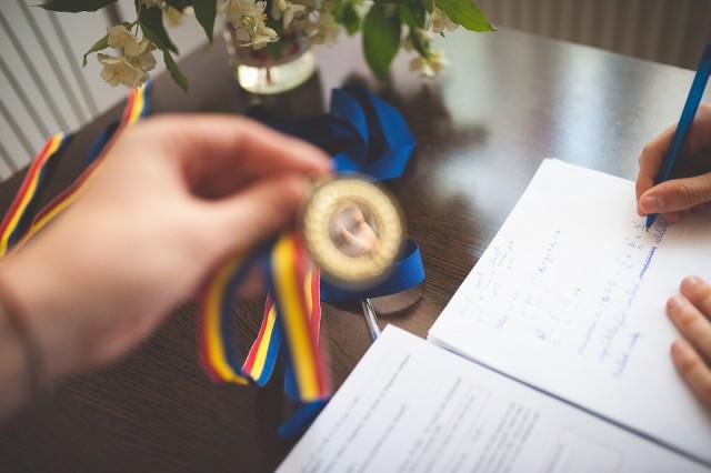 olimpici-orange-olaru-cristian-web1-res-36