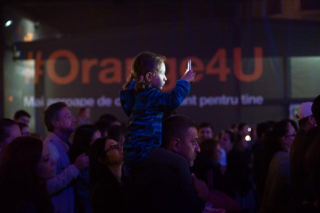 orange-4u-web-res-137