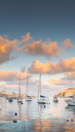 Fotografii din Malta (Noiembrie, 2015)