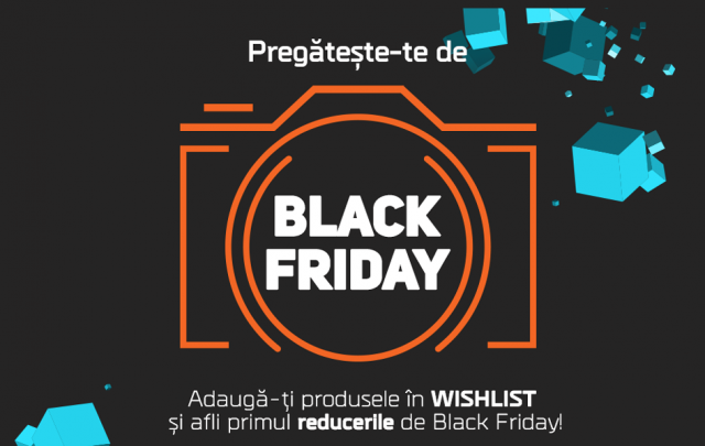 Black Friday F64 2015