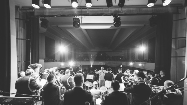 concert-voltaj_11