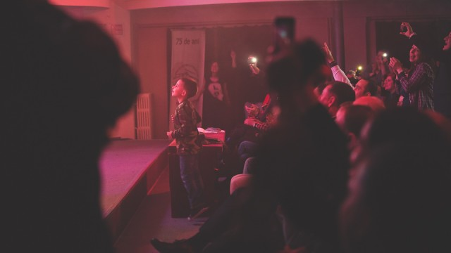 concert-voltaj_5