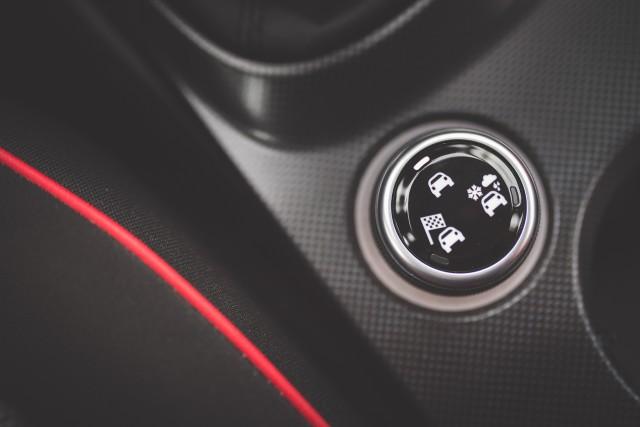 Fotografii cu noul Fiat 500X 19