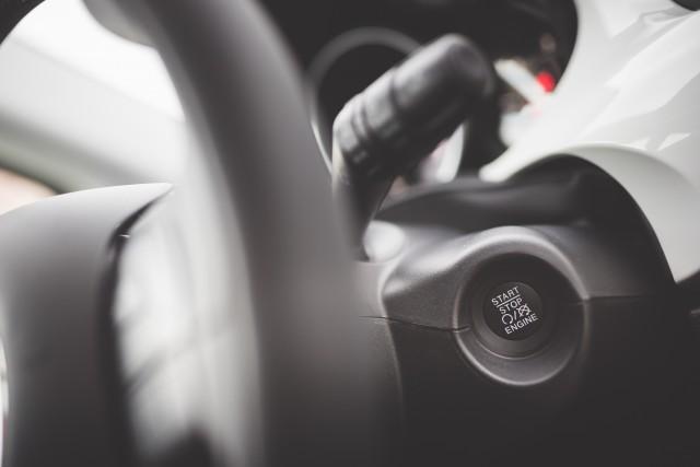 Fotografii cu noul Fiat 500X 24