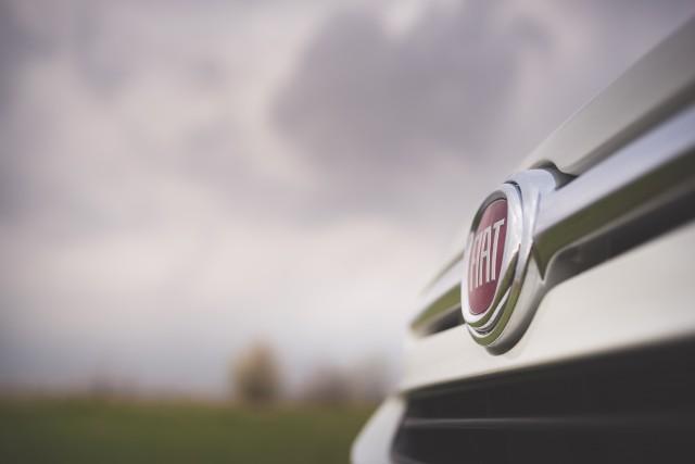 Fotografii cu noul Fiat 500X 54