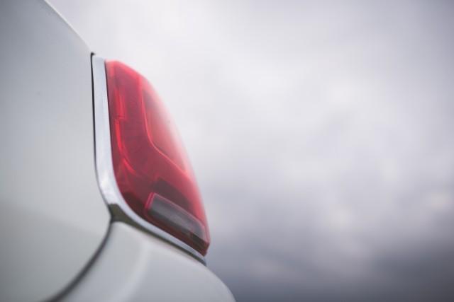 Fotografii cu noul Fiat 500X 59