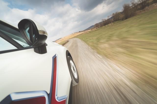 Fotografii cu noul Fiat 500X 6