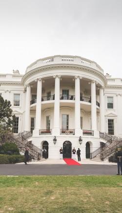 Fotografii din Washington SUA - 63