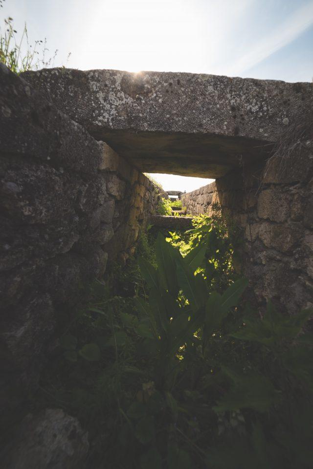 Cetatea Adamclisi 11